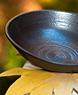 Commercial Web Diggins - Brown Ceramic bowl
