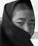 Xiahe Monk
